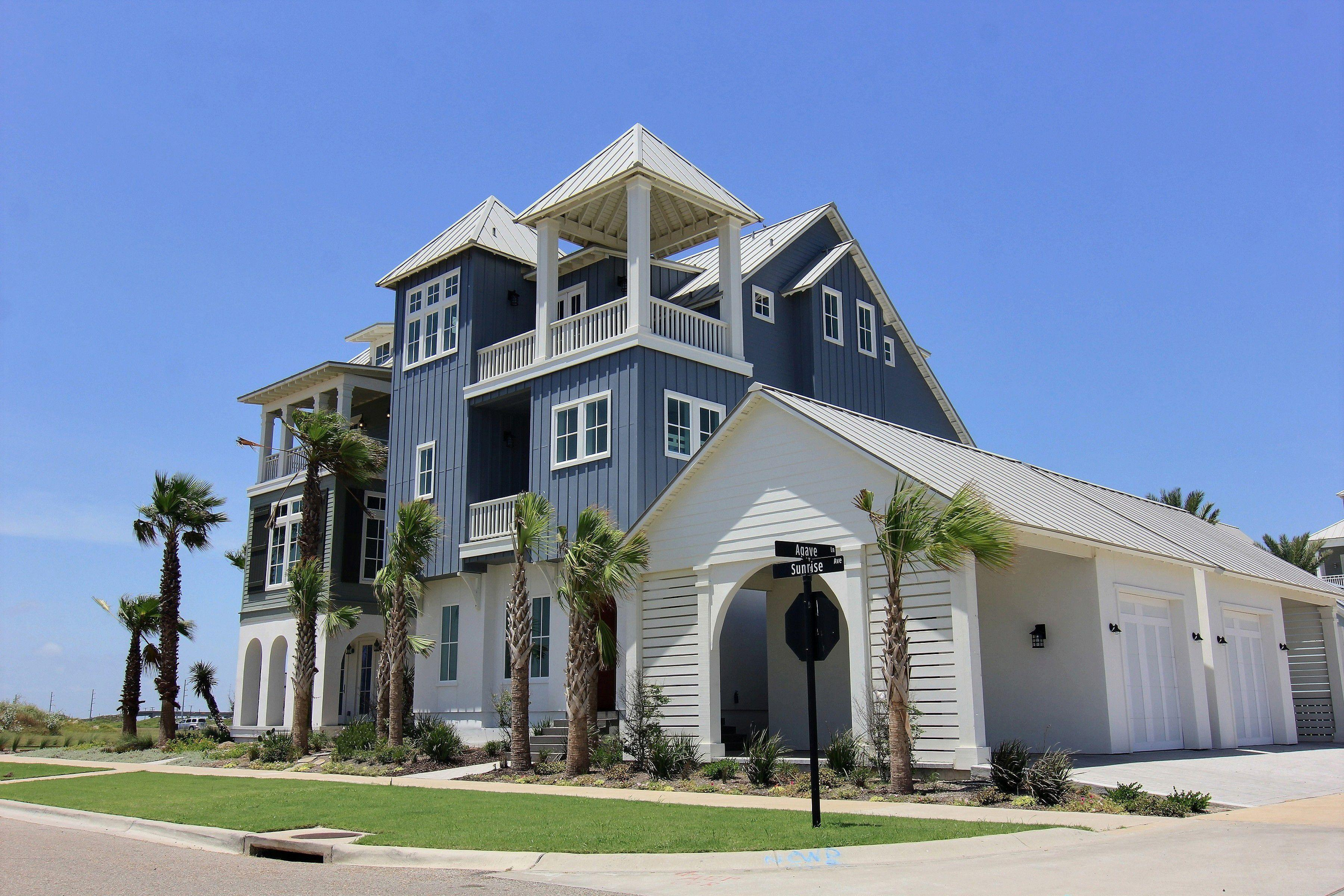 port aransas beach house for sale